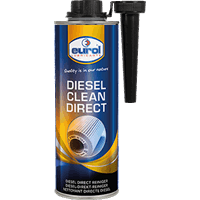 Diesel Clean Direct (500ml)