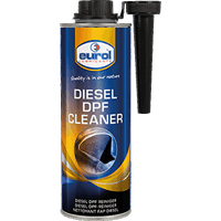 DPF Cleaner (500ml)