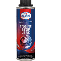 Engine Stop Leak (250ml)