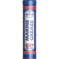 Eurol Marine Grease EP 2-3