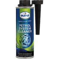 Petrol System Cleaner (250ml)