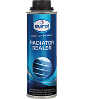 Radiator Sealer (250ml)