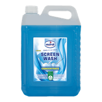 Eurol Screenwash Lemon Conc.